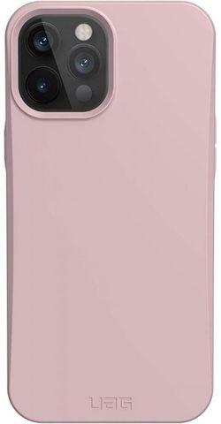 cumpără Husă pentru smartphone UAG iPhone 12 Pro Max Outback Lilac 112365114646 în Chișinău
