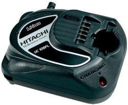 Зарядное устройство Hitachi UC10SFL