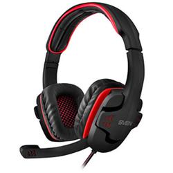 Gaming Headset SVEN AP-G855MV
