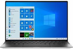 cumpără Laptop Dell XPS 13 9300 (XPS9300TI7161WPRO) în Chișinău