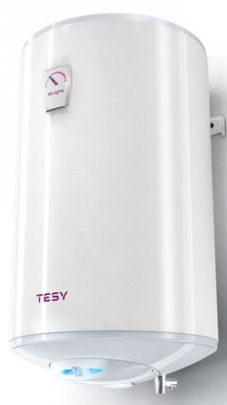 Бойлер Tesy GCV 50 44/15 TSRC BiLight