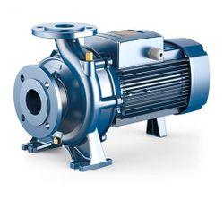 Насос для систем отопления Pedrollo F32/160 B