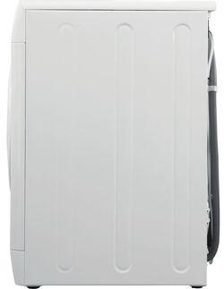 Стиральная машина Indesit BWSA 51051 1