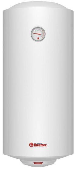 купить Водонагреватель накопительный Thermex 60 V Slim TitaniumHeat в Кишинёве