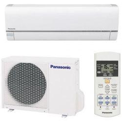 cumpără Aparat aer condiționat split Panasonic CS/CU-UE9RKD în Chișinău