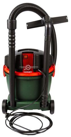 Промышленный пылесос Metabo AS 20 L (602012000)