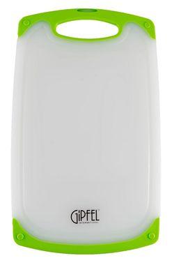 Доска разделочная GIPFEL GP-3238 (40,3x24,5 cm)