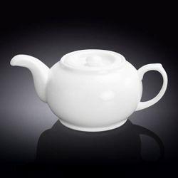Чайник заварочный WILMAX WL-994036/1C (500 мл)