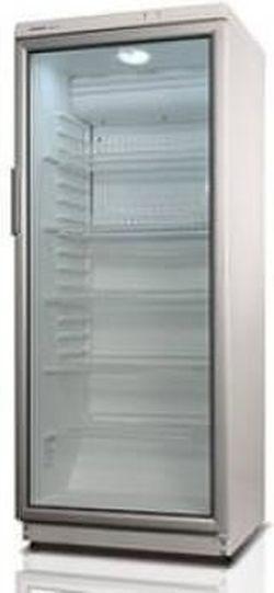 купить Холодильная витрина Snaige CD 290 1004-00SN00(06) в Кишинёве