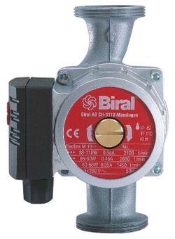 Biral MX 13-1
