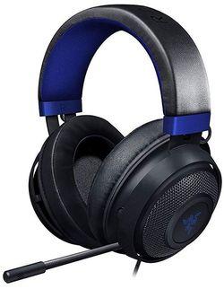 cumpără Cască cu microfon Razer RZ04-02890200-R3M1 Kraken X (for Console) în Chișinău