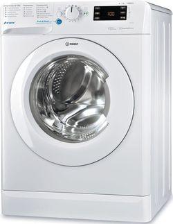 cumpără Mașină de spălat frontală Indesit BWSE81082LB în Chișinău