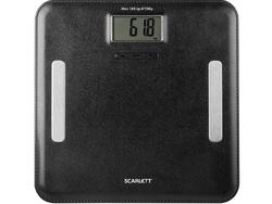 Cintar SCARLETT SCBS33ED81 180kg