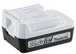 Acumulator pentru scule electrice Makita BL1415G (198192-8)