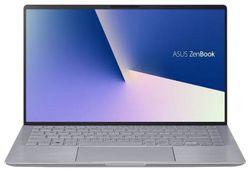 cumpără Laptop ASUS ZenBook 14 UM433IQ-A5037 în Chișinău