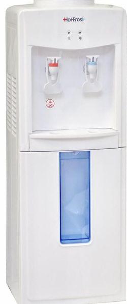 купить Кулер для воды HotFrost V118 в Кишинёве
