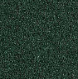 Ковровая плитка Baltic 43