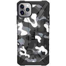 купить Чехол для смартфона UAG iPhone 11 Pro Max Pathfinder Camo Arctic 111727114060 в Кишинёве