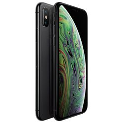 iPhone Xs, 64Gb	Space Grey