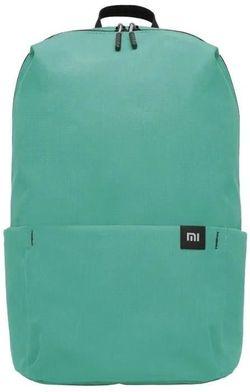 купить Рюкзак для ноутбука Xiaomi Mi Casual Daypack (Mint Green) в Кишинёве