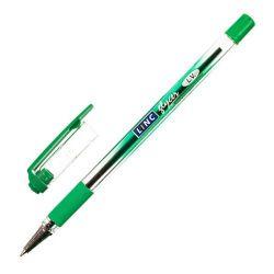 Pix  Linc Glycer 0.7 verde