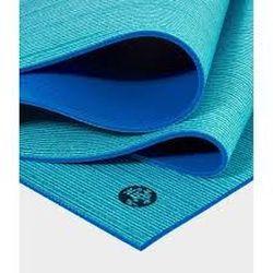 Mat pentru yoga  Manduka PRO Long GENEROSITY -6mm