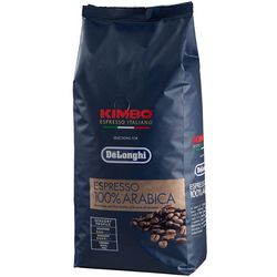 cumpără Cafea KIMBO Espresso 100% Arabica 1kg în Chișinău