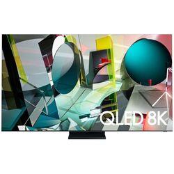 cumpără Televizor Samsung QE75Q950TSUXUA 8K în Chișinău