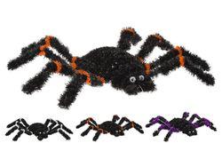 Сувенир Halloween Паук подвесной 34X27m