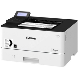 Printer Canon i-Sensys LBP212dw