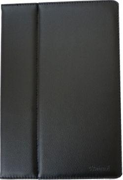 """купить Сумка/чехол для планшета Ainol 7"""" Venus Leather (Black) в Кишинёве"""