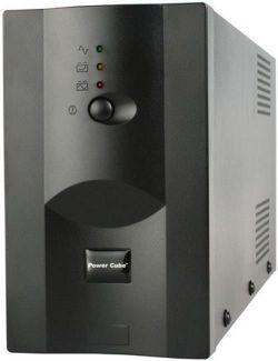 купить Источник бесперебойного питания Energenie UPS-PC-850AP в Кишинёве