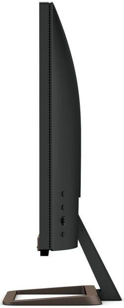 Monitor Benq EW2780U Metallic Grey/Black