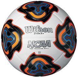 Мяч футбольный Wilson N5 NCAA STIVALE II WTE9803XB05 (537) Approved NCAA, NFHS