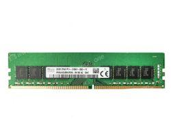 32GB DDR4- 2666MHz   Hynix Original  PC21300, CL19, 288pin DIMM 1.2V