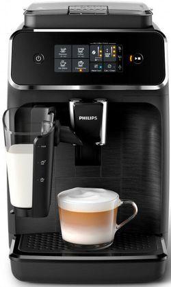 cumpără Automat de cafea Philips EP2230/10 în Chișinău