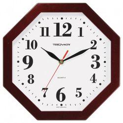 cumpără Ceas Troyka 41431416 în Chișinău