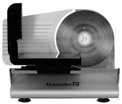 Feliator Hausberg HB-1135