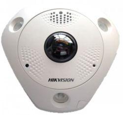 купить Камера наблюдения Hikvision DS-2CD63C2F-IVS в Кишинёве