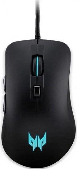 cumpără Mouse Acer Predator Cestus 310 (NP.MCE11.00U) în Chișinău