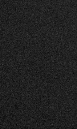 VENNI High Gloss PVC VHG-12 HG Galaxy Anthracite