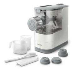 купить Кухонная машина Philips HR2345/19 Aparat de făcut paste в Кишинёве