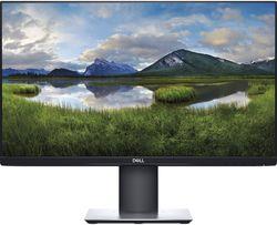 cumpără Monitor Dell P2719HC Black în Chișinău