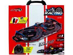 Трек для гоночных машин Racing cars №992-3