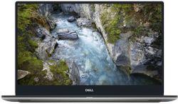 cumpără Laptop Dell Precision 5540 (N006P5540CEE) în Chișinău