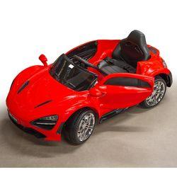 Mașină electrică, cod 127676