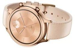 Смарт-часы Mobvoi TicWatch C2 Rose Gold