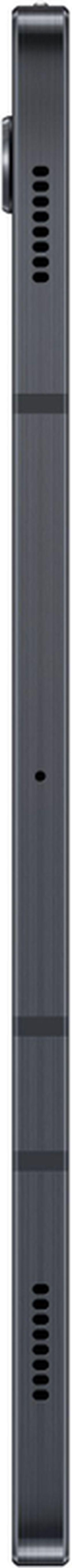 Tableta Samsung SM-T875 Galaxy Tab S7 6Gb/128Gb Black