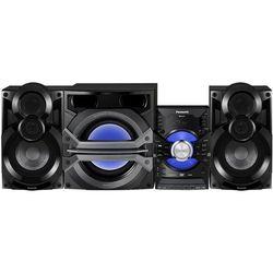 cumpără Mini sistem audio Panasonic SC-VKX95EE-K în Chișinău