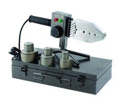 Сварочные аппараты для труб AGM PW 900
